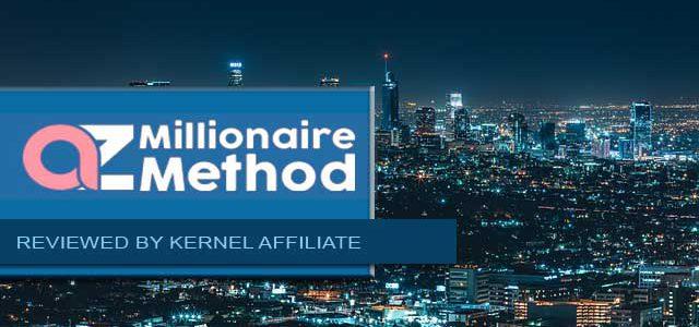 AZ Millionaire Review