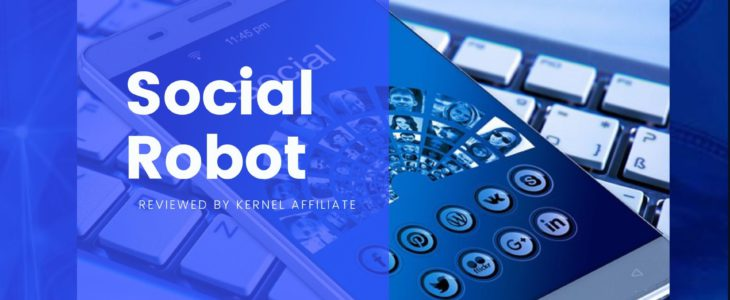 Social Robot Review - Not Exactly What You Have In Mind