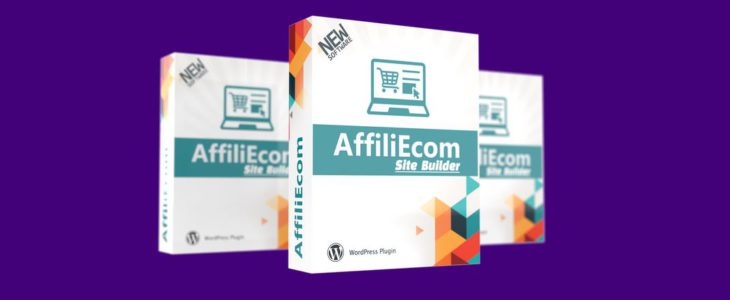AffiliEcom Review