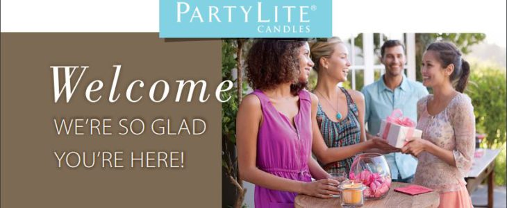 PartyLite Review