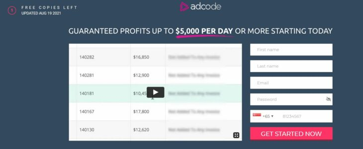 AD Code Review - Forget This So-Called Loophole