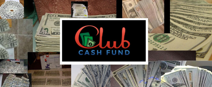 Club Cash Fund Review