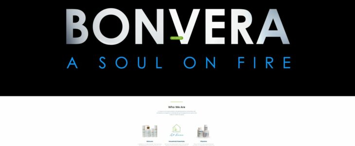 Bonvera Review